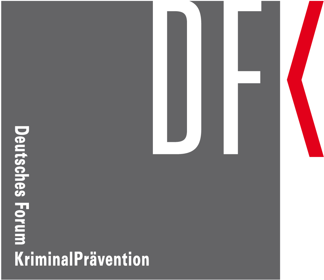 DFK-Logo