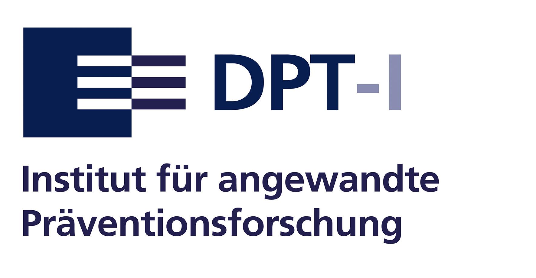 DPT-Logo