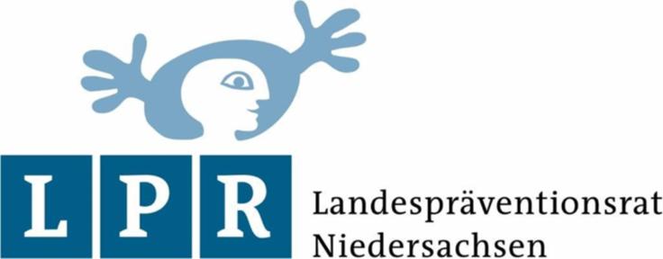 LPR_Nedersachsen